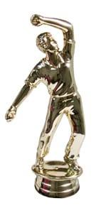 cricket-bowler-gold