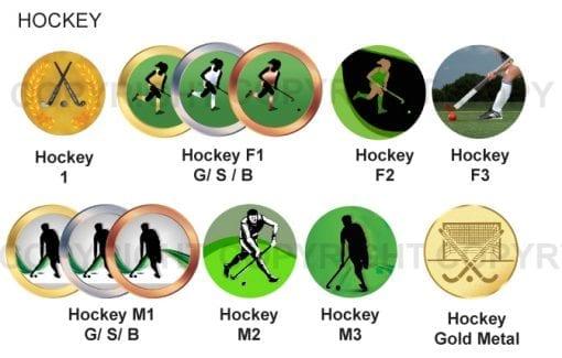 Hockey Images