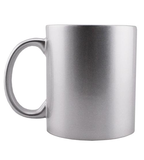 Silver Mug Soccer Tournament